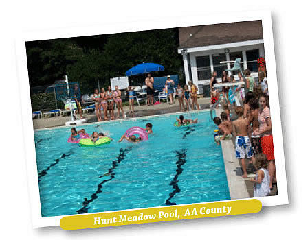 Anchor Aquatics manages community pools